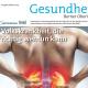 Gesundheit Berner Oberland